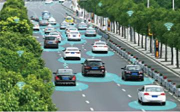次世代デジタル道路地図の検討